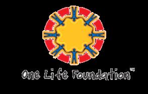One Life Foundation